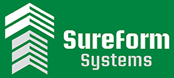 Sureform Systems | Jump Form Protection System